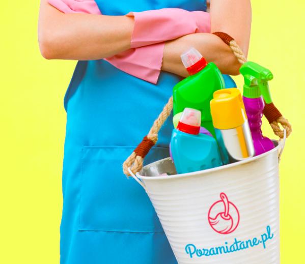 Sprzątanie po remoncie - na jakie pułapki należy uważać?