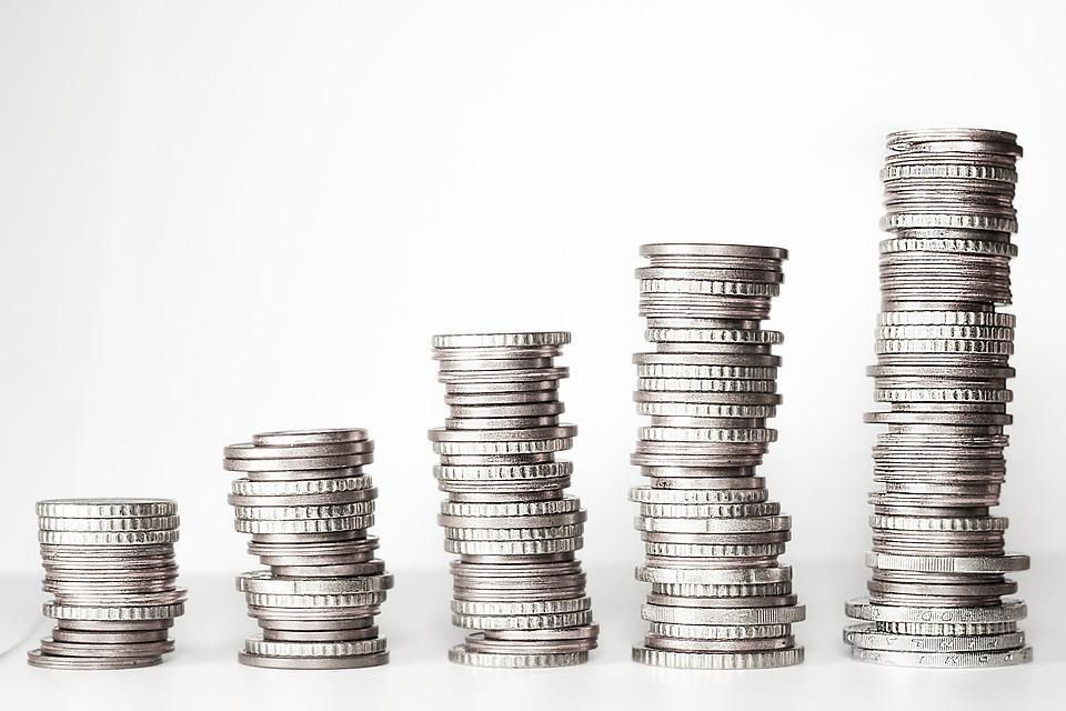 Kredyt na bieżące potrzeby – czy warto?
