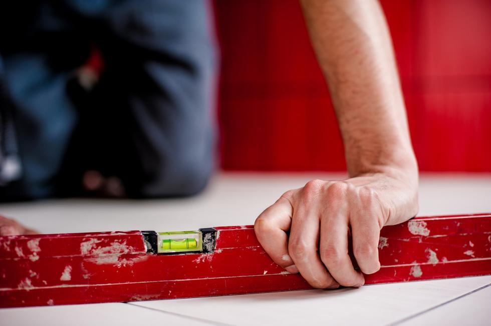 Sigma – najlepszy wybór narzędzi dla glazurników