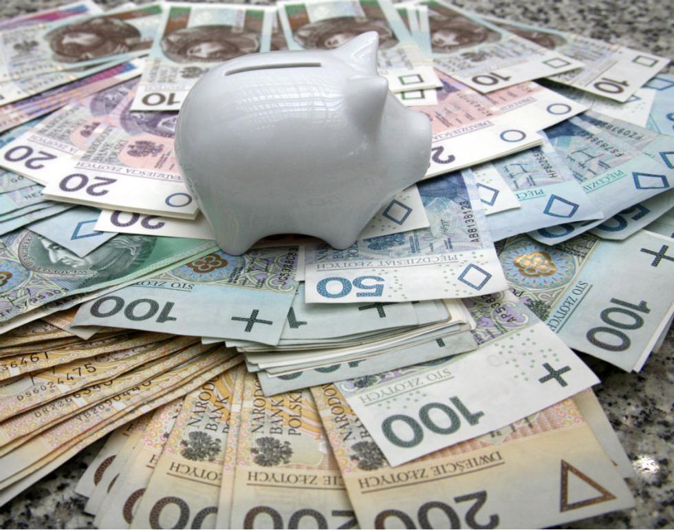 Od 1 października zmiana stawek podatkowych. Ile skorzystają na tym emeryci irenciści?